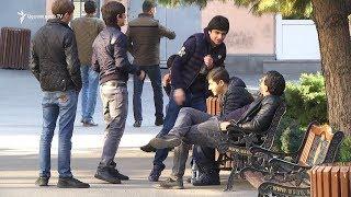 Փորձագետը ահազանգում է․ բուհերը կուսակցականացված են, ուսխորհուրդները ուղղորդվում են ՀՀԿ ի կողմից