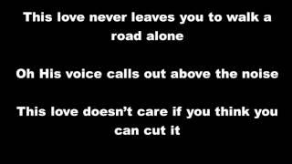 This Love - Housefires II Lyric Video Mp3