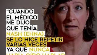 Declaraciónes de pacientes - Español