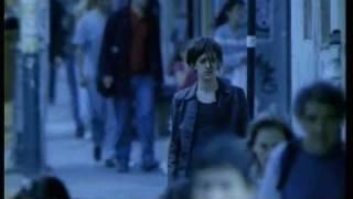 La sangre brota - Trailer