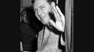 BILL HALEY AND HIS COMETS big mamou