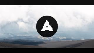 Great Waves - White Gold (Apstract Remix) [Liquid DnB]