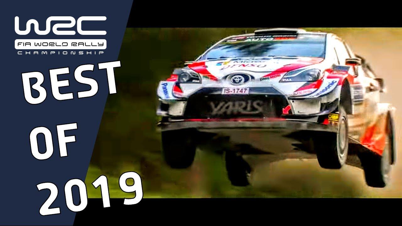 Авторы последних частей WRC работают над новой Test Drive Unlimited
