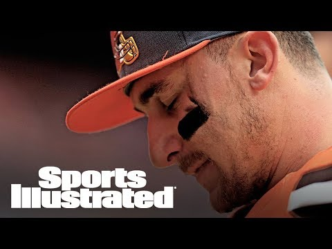 Should Any NFL Team Take A Chance On Johnny Manziel Even If It's Free? | SI NOW | Sports Illustrated