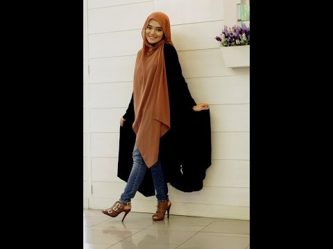 monteria single muslim girls New muslim girl dating dating loading  how to speak to a muslim girl & dating in islam - duration: 10:26 muslim tube 30,140 views 10:26.