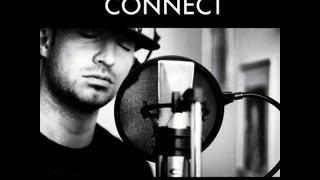 DRAKE - CONNECT (Daniel de Bourg cover)