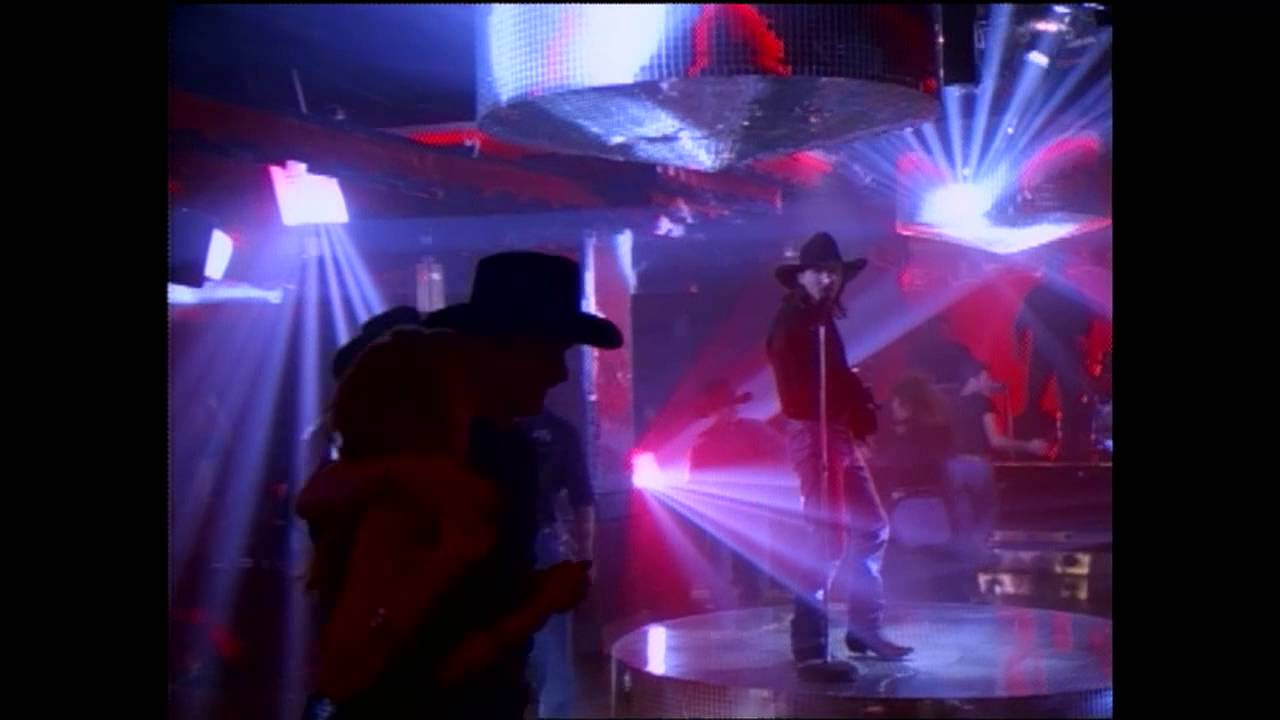 tim-mcgraw-indian-outlaw-official-music-video-tim-mcgraw-official-videos