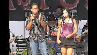 Acha Kumala Kandungan, Kehilangan - PANTURA 10 Feb 2011.mp3