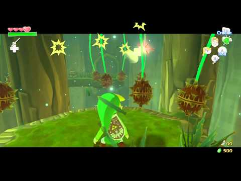 The legend of Zelda part 1 from YouTube · Duration:  22 minutes 8 seconds
