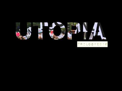 Utopia - Richy Tauroni feat Ana Castillo