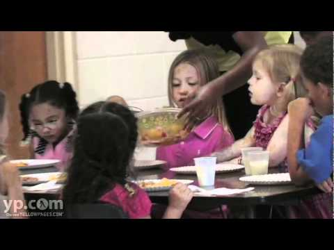 Apple Tree Learning Center Chesapeake VA Child Care School ...