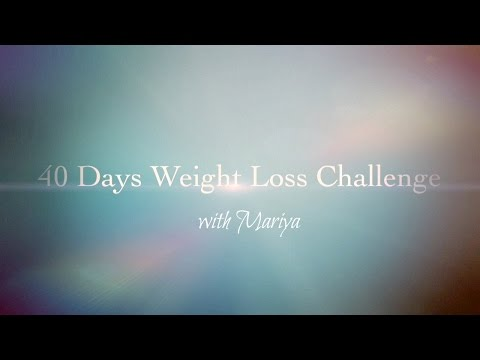 preview:-the-kundalini-yoga-weight-loss-challenge-with-mariya---starts-7/18!