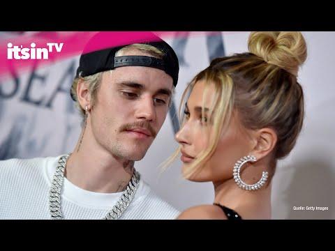 Justin Bieber: Kündigt