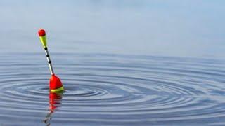 скоро весенняя рыбалка на карася