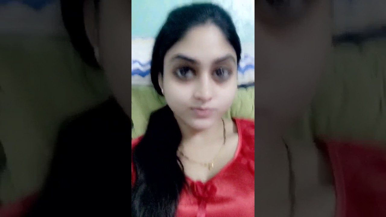 Girl busted masturbating by parents