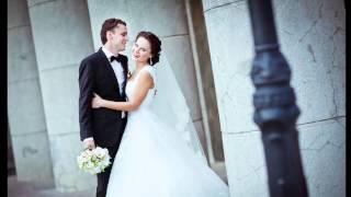 Свадебная фотосессия Володи и Снежаны (Минск) / Wedding Volodya & Snejana