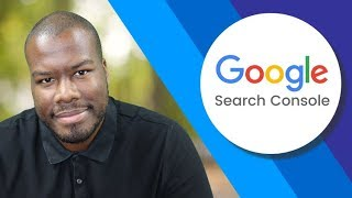 How To Add a Sitemap to Google Search Console (Webmaster Tools)