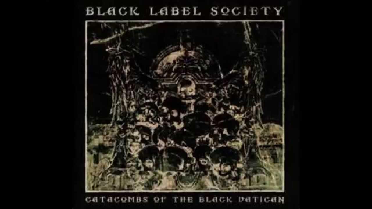black-label-society-blind-man-blacklabelslayer