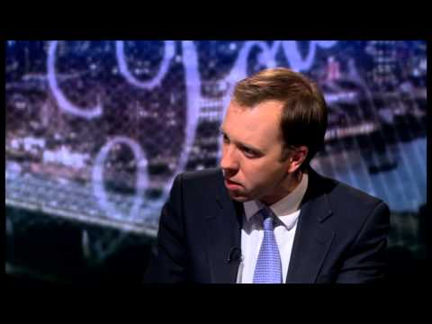 Can the UK be the richest country in the world? - Newsnight Mp3