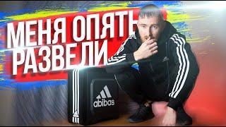 ✅СОБИРАЮ ПАЦАНСКИЙ ПК ПО ЦЕНЕ ВАЗ 2109! - EVG