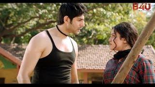Kaanchi - Official Movie Trailer   Mishti, Subhash Ghai   Latest Bollywood Movie 2014