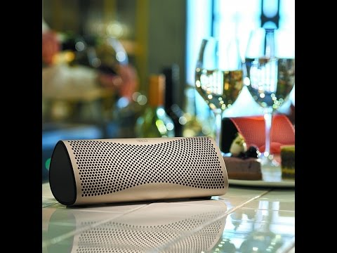 kef-muo-wireless-bluetooth-speaker,-gunmetal