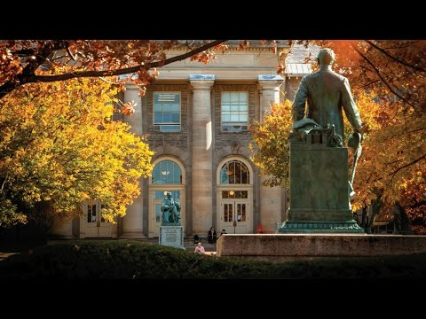 Experience eCornell: Online Education From Cornell University