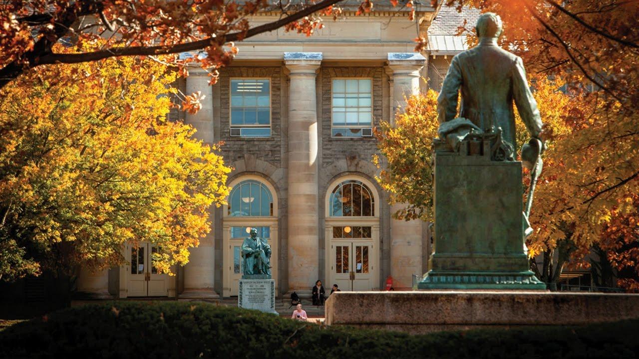 Cornell Online Education Programs - eCornell