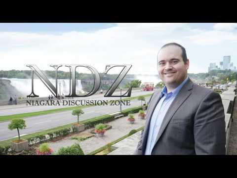 NDZ Know your rights (landlord tenant)  Paralegal Segment