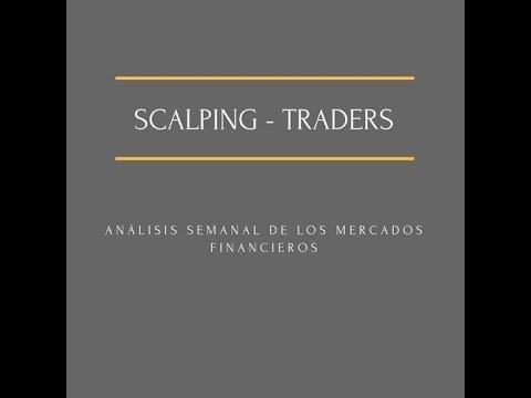VIDEO, repaso y expectativas de los mercados financieros.