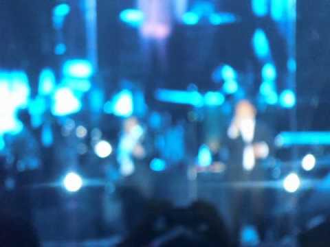 Los Angeles Azules en Ixtapaluca - *Suelta el list