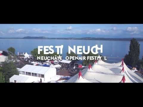 THIS IS FESTI'NEUCH