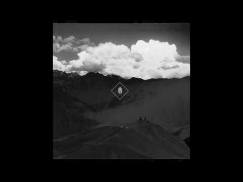 Avi Musaifi - Qarva (Abdulla Rashim Remix) [BASSIANI002]