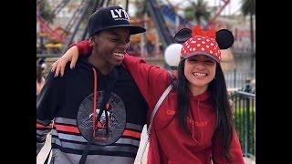 WATI - Tati Mcquay and Big Will Simmons