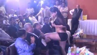 Fabulous Dancer Dance in Private Party in Patna Bihar