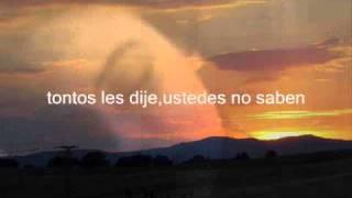 SIMON & GARFUNKEL-The sounds of silence (SUBTITULADA AL ESPAÑOL)
