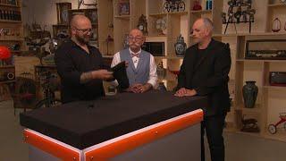 Der Deutsche Comedy Preis – Schecks für Gags – die Bewertung
