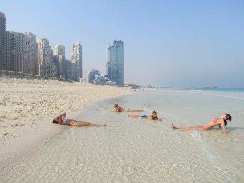 Дубай отзывы туристов 2017: цены, фото, видео » Советуем