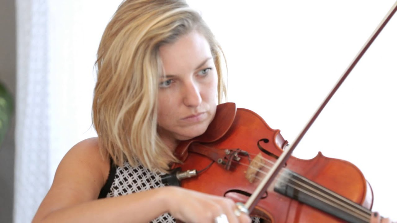 Chandelier by SIA - String Trio Cover (original arrangement) - YouTube