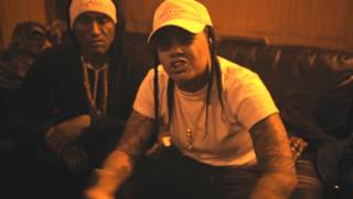 "Young M.A ""Oh My Gawdd"" (Freestyle)"