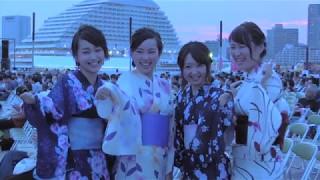 株式会社Telex関西 ArrowJapan株式会社 株式会社ArrowLink 夏季イベント...