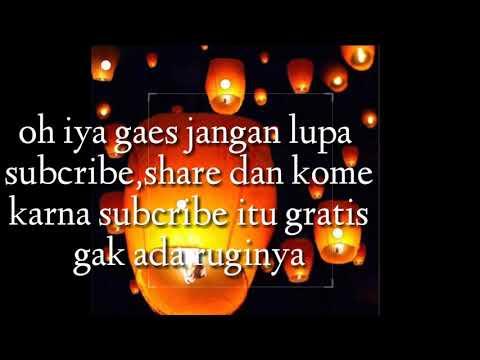 remember_of_today_-_pergi_hilang_dan_lupakan(lyrics)