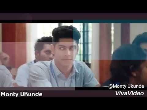 Darling Some Love One - WhatsApp Status  Valentine's Special