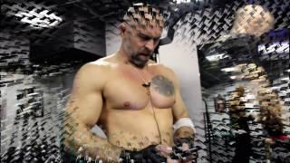 видео Как «подрезать» грудные мышцы?