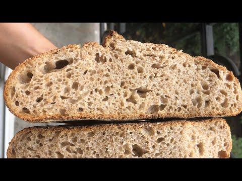 recette-:-pain-au-levain-(sans-machine,-sans-robot)