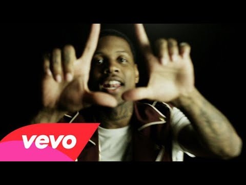 Lil Durk - Nobody Know(Music Video)