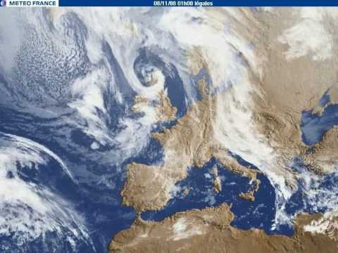 Satellite Weather Images Europe Oct-Dec 2008 on weather forecast europe map, european union countries map, live weather satellite india map, colorado rocky mountain topographic map, weather satellite california map, weather satellite south america, weather africa satellite map, weather satellite caribbean, weather satellite middle east,