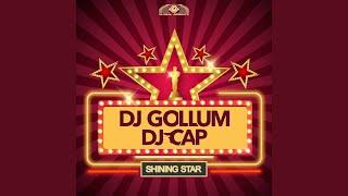 Shining Star (Phillerz & Shinzo Extended Remix)