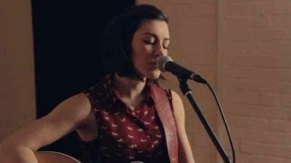 Download No Doubt - Don't Speak (Hannah Trigwell ft. Daniel of Boyce Avenue) Mp3 and Videos