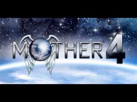 Mother 4 Music: Super Fresh Sheets